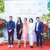 """LAVA được vinh danh là """"Nhà hàng biển sang trọng nhất"""" tại World Luxury Restaurant Awards 2019"""