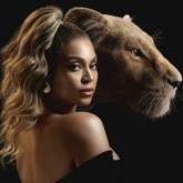 Lion King 2019: Lời nói dối tước đi vị thế của sư tử cái