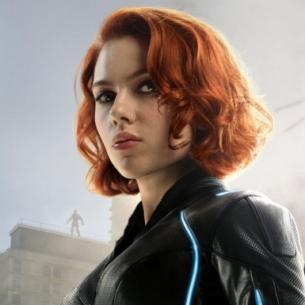 """Scarlett Johansson có phải là """"tội đồ da trắng"""" của Hollywood?"""
