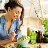 """Bạn biết gì về quy tắc 80/20 """"thần thánh"""" vừa giúp giảm cân vừa có cơ thể khỏe mạnh tuyệt đối?"""