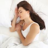 Các nhà khoa học vẫn chưa giải thích được vì sao con người cần đi ngủ