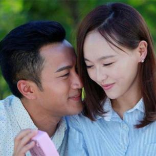 Đạo diễn Lê Hoàng: Hạnh phúc nhất đối với phụ nữ là được chăm sóc chứ không phải sự ưu thương trừu tượng!