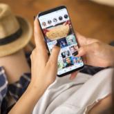 Instagram thử nghiệm chính sách ẩn lượt 'like' tại 6 quốc gia