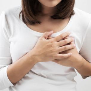 Mức Cholesterol quá thấp cũng có thể làm tăng nguy cơ đột quỵ