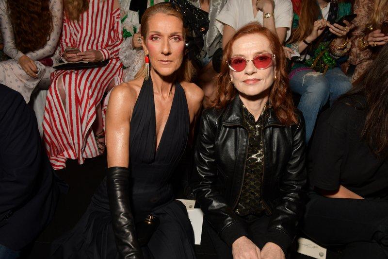 schiaparelli, haute couture, thu đông 2019, bộ sưu tập, Daniel Roseberry