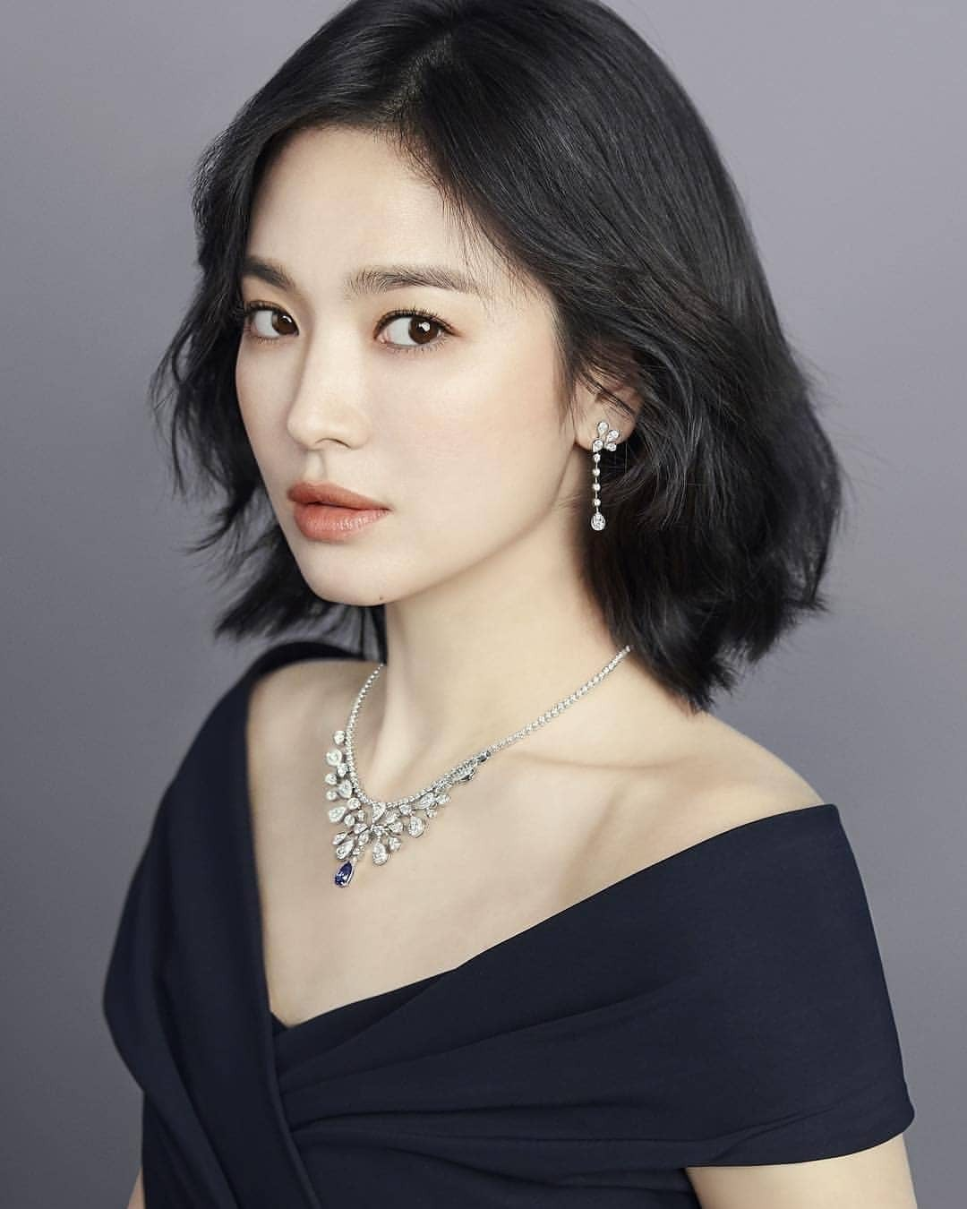 song hye kyo va song joong ki