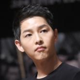 Nếu yêu thương kia là giả thì Ahn Jae Hyun quả thật là diễn viên đại tài
