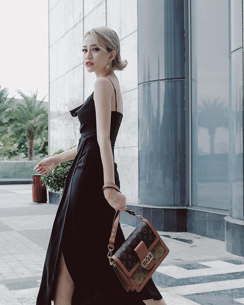 váy áo