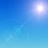 Tia UV có ảnh hưởng gì tới sức khỏe và cách hạn chế
