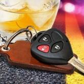 Đài Loan: Lái xe khi say rượu bị phạt cao nhất tới 90 triệu đồng