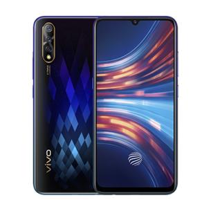 Thoải mái video call với smartphone mới của Vivo nhờ chức năng tự làm đẹp khuôn mặt