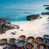 Lý Sơn – Di sản văn hóa và địa chất