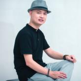 """DTAP – Nhóm nhà sản xuất của ca khúc """"Để Mị nói cho mà nghe"""": """"Làm nhạc với Hoàng Thùy Linh như làm toán"""""""