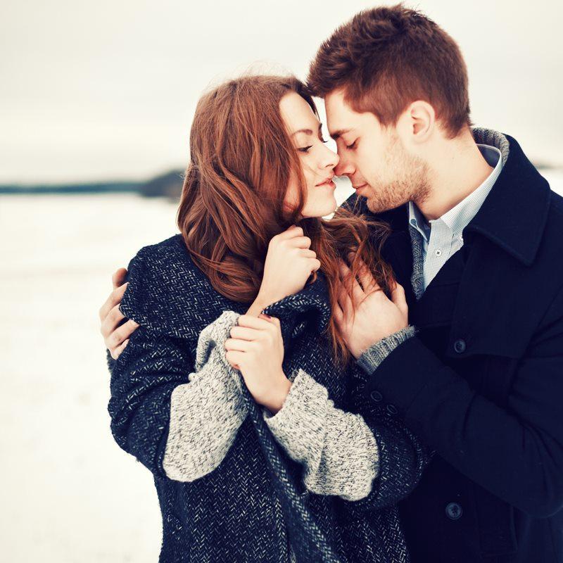 40 điều khác nhau giữa đàn ông thông minh và đàn ông ngốc, phụ nữ ... marry