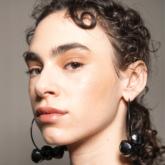 Skincare kết hợp make-up trong 5 bước: cho nàng lười luôn xinh!