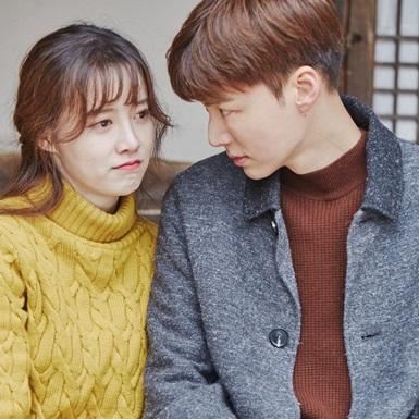 """Goo Hye Sun – Ahn Jae Hyun: hôn nhân nên là chuyện """"đằng sau cánh cửa nhà"""""""