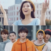 """Hoàng Yến Chibi và UNI5 lần đầu hợp tác trong MV """"Đời thiệt là phơi phới"""""""