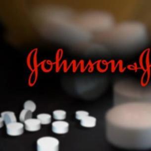 Johnson & Johnson bị phạt 572 triệu USD sau bê bối thuốc giảm đau