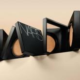 Kem nền NARS Natural Radiant Longwear Foundation đình đám nay đã có phiên bản cushion