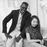 Phuong My Bridal được đề cử giải thưởng tại Anh