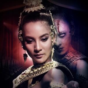 """""""Seeda: Oan Hồn Nhà Hát"""": Phim kinh dị Thái Lan lấy bối cảnh nhà hát đầy rùng rợn"""
