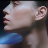 Shiseido giới thiệu huyền thoại dưỡng da mới với khả năng kiến tạo vẻ đẹp vượt thời gian