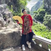 Khởi động chiến dịch quảng bá du lịch Ninh Bình trên ứng dụng video đình đám