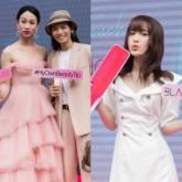 """BB Trần, Hải Triều và Han Sara chia sẻ """"vũ khí bí mật"""" làm nổi bật phong cách cá nhân"""
