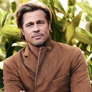 Những vai diễn ấn tượng trong sự nghiệp 30 năm diễn xuất của tài tử U60 Brad Pitt