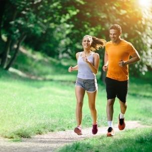 7 lợi ích  của việc chạy bộ mà bạn không ngờ tới