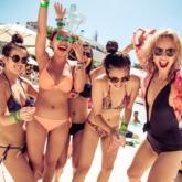 """Summer Closing Beach Party – """"Đại tiệc"""" biển sôi động không thể bỏ qua dịp lễ 2/9 năm nay"""