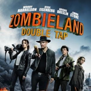 """Sau đúng một thập niên, """"Zombieland"""" chính thức quay trở lại với toàn bộ dàn diễn viên chính"""