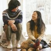 Hôn nhân của người nổi tiếng: Cuộc sống riêng tưđâu cần khán giảhay tiếng vỗ tay