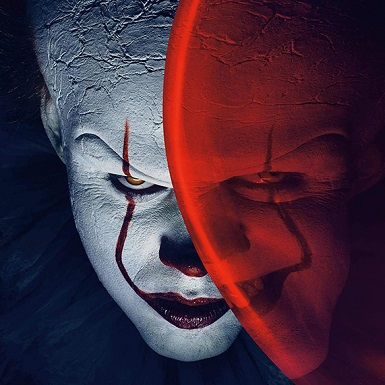 """Những bộ phim đáng xem được chuyển thể từ gia tài của """"ông hoàng kinh dị"""" Stephen King"""