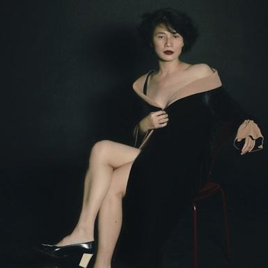 NTK Li Lam thực hiện show diễn riêng lớn nhất trong sự nghiệp