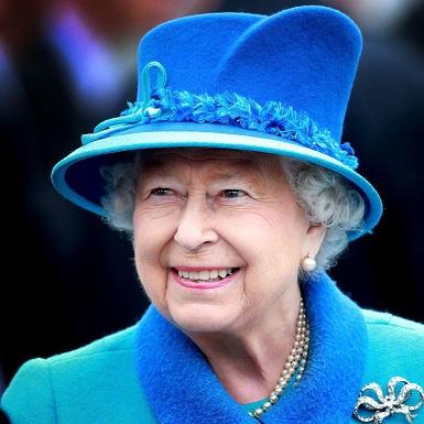 """""""Không tinh bột"""" là một trong những bí quyết kéo dài tuổi thọ của Nữ hoàng Elizabeth Đệ Nhị"""