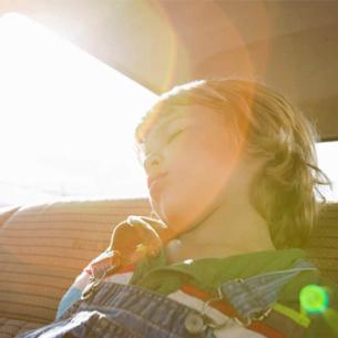 """Quên trẻ trên xe, """"điểm mù não bộ"""" và cách khắc phục của nhà thần kinh học người Mỹ"""