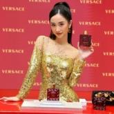 Dòng nước hoa nam mới nhất khiến Jun Vũ, Châu Bùi và dàn sao nữ mê mẩn