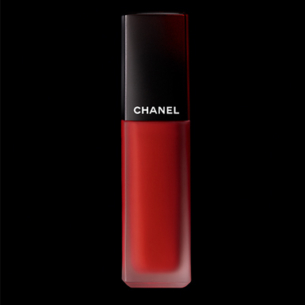 Rouge Allure Ink đã sang xịn, Chanel còn tung ra phiên bản Rouge Allure Ink Fusion đỉnh cao hơn nữa