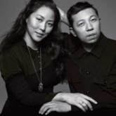NTK Carol Lim & Humberto Leon: Những người có công lớn đưa Á châu lên bản đồ thời trang thế giới