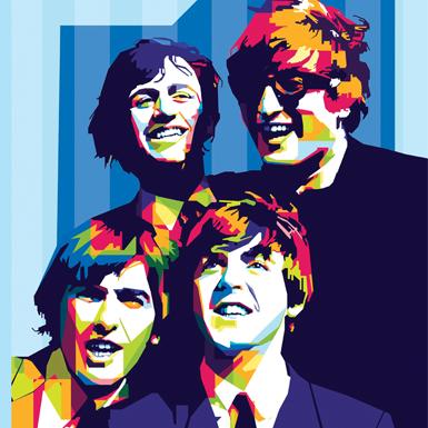 Vì sao The Beatles vẫn chưa có một bộ phim ra hồn?