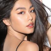 """Fashionista Thảo Nhi Lê cùng loạt người đẹp Việt """"rủ rê"""" nhau mua sắm phụ kiện mới"""