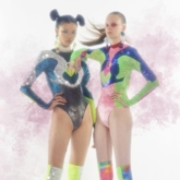 Trở lại tuổi thơ với BST thời trang lấy cảm hứng từ Thủy thủ Mặt Trăng
