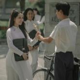 Xem trực tiếp trận Thái Lan 'đại chiến' Việt Nam trên kênh nào?