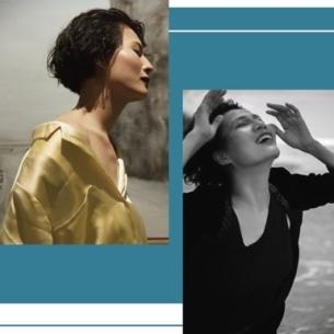 """NTK Li Lam: """"Phụ nữ tìm đến tôi vì họ thấy mình được yêu"""""""