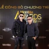 Lần đầu tiên các võ sỹ gốc Việt cùng thượng đài dưới màu áo Việt Nam tại ONE Championship