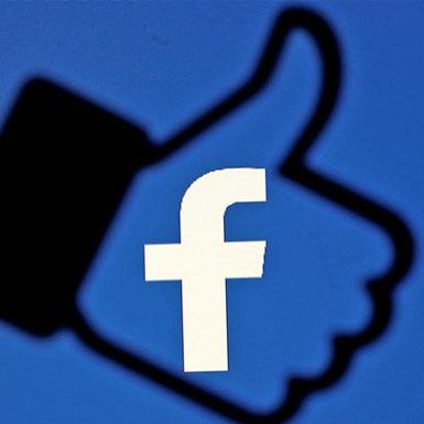Facebook bắt đầu thử nghiệm ẩn số lượt 'like' ở Australia