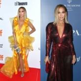 """Ở tuổi 50, Jennifer Lopez vẫn luôn biết cách làm """"bỏng mắt"""" người hâm mộ"""