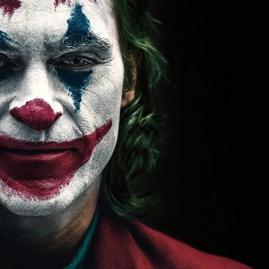 Vì sao Joker là kẻ phản diện được yêu thích nhất trong các phim siêu anh hùng?