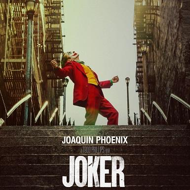 """Giữa mưa lời khen, """"Joker"""" của Joaquin Phoenix vẫn có người chê bai"""
